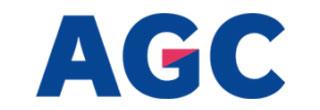 AGC Chemicals Americas
