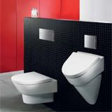 Elevated Bathroom Design