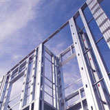 Utilizing Cold-Formed Steel Framing in Mid-Rise Construction