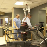 Designing for Healthcare: Ceiling Lifts and Patient Safe Handling