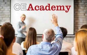 CE Academy