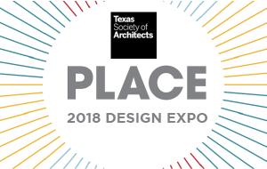 2018 Design Expo