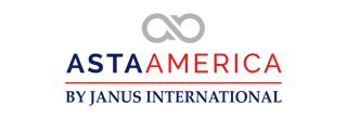 Asta America by Janus International