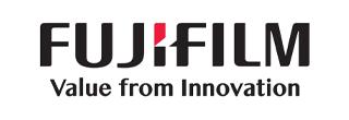 Fujifilm Healthcare