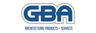 GBA Architectural Products + Services