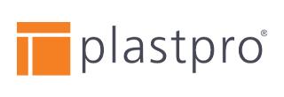 Plastpro, Inc.