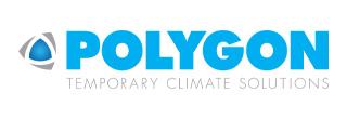 Polygon Group
