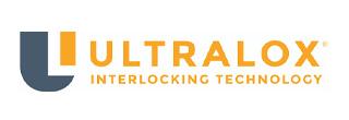 Ultralox