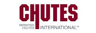 CHUTES International
