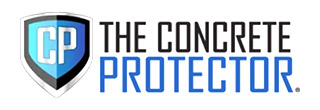 The Concrete Protector