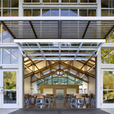 Innovation and Customization in Overhead Doors