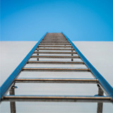 Access Ladders & Stairways: Design and Code Solutions