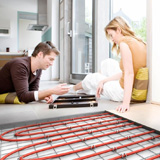 Advantages of Radiant Heating and Cooling Systems: Delivering Health, Safety and Welfare with Improved Heating and Cooling