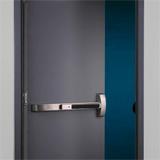 Steel Doors and Frames 101