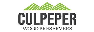 Culpeper Wood Preserving