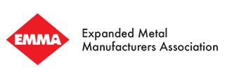 Expanded Metal Manufacturers Association