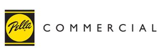 Pella Commercial