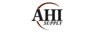 AHI Supply