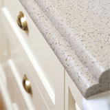 Solid Surface Solutions in Commercial Settings