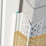Specifying Exterior Vinyl Accessories with Confidence
