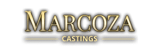 Marcoza Castings
