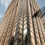 Coil Coatings For Architectural Buildings