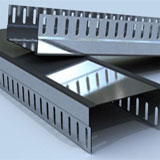 Architectural Fire Rated Joint Assemblies