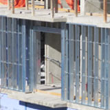 Cold-Formed Steel Framing 101 - An Introduction to the New Metal Framing Industry