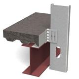 Design Engineering and Exterior Light-Gauge Steel Framing Basics