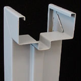 Installation and Storage of Hollow Metal Doors and Frames