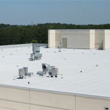 Modified Bitumen Roofing Systems - Simplified Approach to Commercial Low Slope Roofing