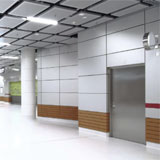 Protect People and Property by Specifying Secure Doors and Frames