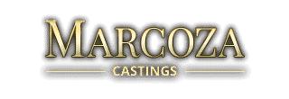 Marcoza Castings